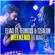 Weekend (feat. טדרוס) [Remake] - Eliad & Tzealon