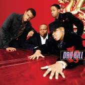 Dru Hill - Never Make A Promise