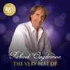 Richard Clayderman - Unchained Melody artwork