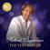 Richard Clayderman - The Very Best of Richard Clayderman