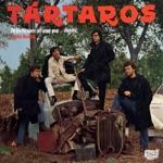 Os Tartaros - Tartária