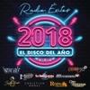 Radio Éxitos el Disco del Año 2018