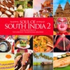 Soul of South India 2 - Instrumentals of the Greatest Traditional Melodies