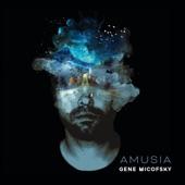 Gene Micofsky - Fist for a Hammer