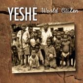 Yeshe - No Woman No Cry