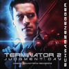 Brad Fiedel - Main Title Terminator 2 Theme (Remastered 2017) artwork