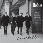 The Beatles - Sweet Little Sixteen