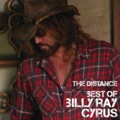 Billy Ray Cyrus - Stand