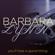Barbara Lynn You'll Lose a Good Thing - Barbara Lynn
