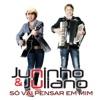 Juninho e Juliano