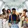 Various Artists - Naija Hits