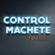 Control Machete - Como Ves (feat. Anita Tijoux)
