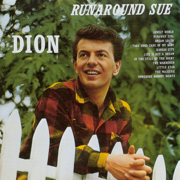 Runaround Sue - Dion - Dion
