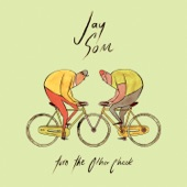 Jay Som - Turn The Other Cheek