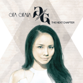 The Next Chapter-Gita Gutawa