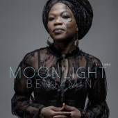 Moonlight Benjamin - Moso Moso