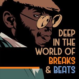 Deep In the World of Breaks & Beats