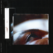Sight (feat. D.A.N)