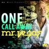 One Call Away Single
