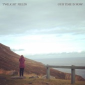 Twilight Fields - For Those Who Have Loved in Wartime