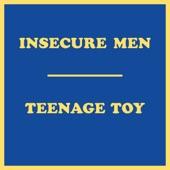 Teenage Toy - Single