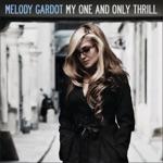 Melody Gardot - Baby I'm a Fool
