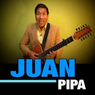 Juan Pipa – Juan Pipa [iTunes Plus AAC M4A] [Mp3 320kbps] Download Free