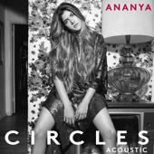Circles Acoustic