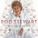 Rod Stewart - Merry Christmas, Baby (Deluxe Edition)
