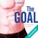 Elle Kennedy - The Goal: Off-campus Saison 4