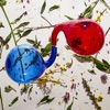 Buy Lamp Lit Prose by Dirty Projectors on iTunes (另類音樂)