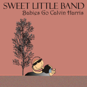 Promises Instrumental  Sweet Little Band - Sweet Little Band