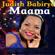 Maama - Judith Babirye