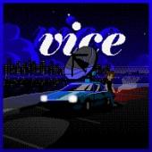 Mat Zo - Vice VIP