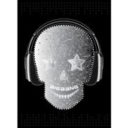 Tonight - EP - BIGBANG - BIGBANG