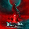 Lovebites - Battle Against Damnation - EP artwork