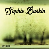 Sophie Buskin - Touch and Go