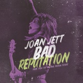 Joan Jett - Fresh Start