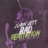 Joan Jett & The Blackhearts - Change the World