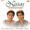 Nissar A Collection of Geets Ghazals
