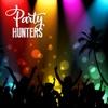 Partyhunters