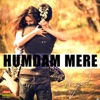 Humdam Mere Single