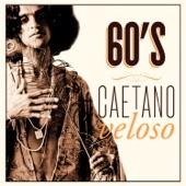Caetano Veloso - Não Identificado