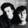 Everybody Wants to Rule the World - Tears for Fears - Tears for Fears
