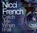 Nicci French - Catch Me When I Fall (Abridged)
