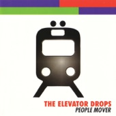 The Elevator Drops - Public Transport Authority…