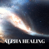 Alpha Healing - Binaural Meditation, Free Mind, Music for Brain Exercises