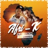 Afri-K (feat. Canardo) - Single, Slim Marion