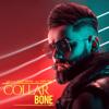 Collar Bone (feat. Desi Crew)
