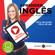 Polyglot Planet - Aprender Inglês  Textos Paralelos  Fácil de Ouvir - Fácil de Ler No. 2 [Learn English  Parallel Texts  Easy to Play - Easy to Read No. 2] (Unabridged)